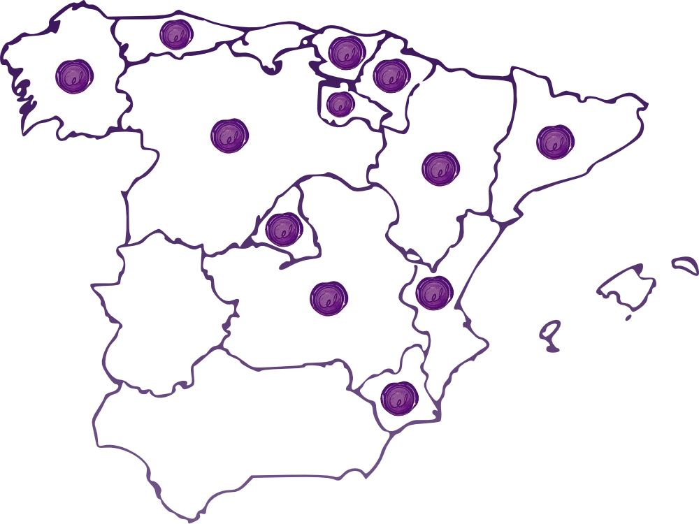 ccl-certificacion-mapa