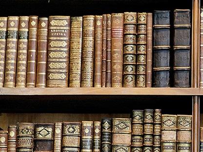 algunos libros sobre legislación alimentaria