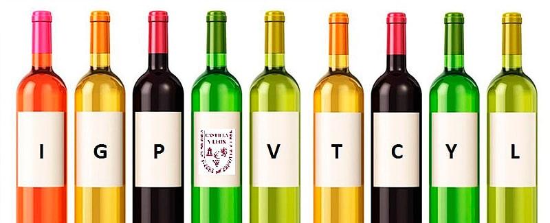 vino-tierra-castillaleon