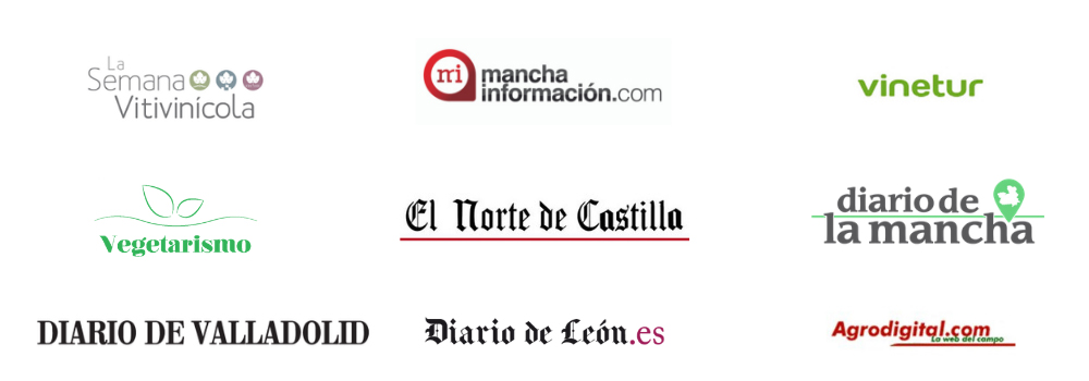 banner medios de comunicación ccl certificación