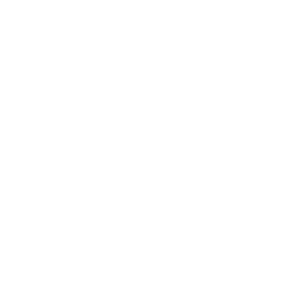 logotipo sir vegan