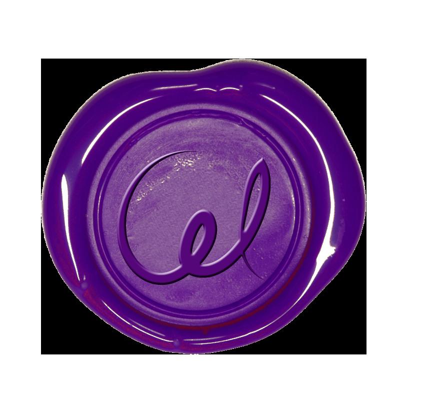 logotipo ccl certificacion