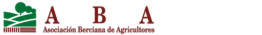 asociacion berciana de agricultores